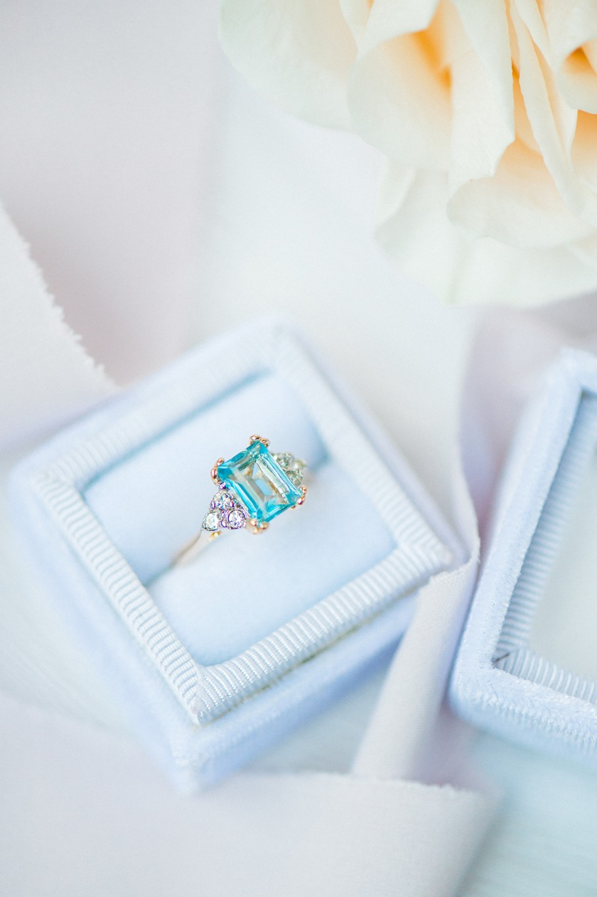 Airlie-Wedding-Ring