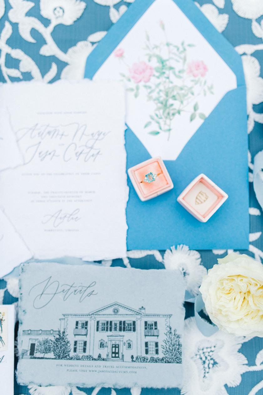 Airlie-Wedding-Invitation