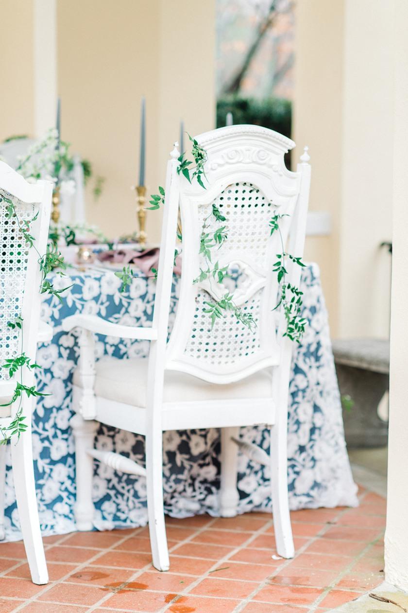 Airlie-Wedding-Decor