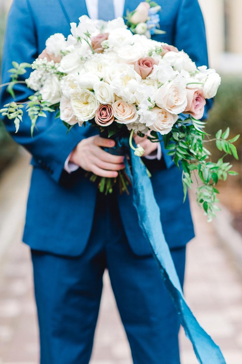 Airlie-Wedding-Groom