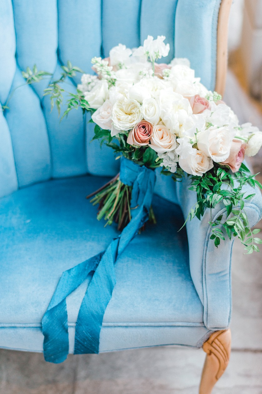 Airlie-Wedding-Bouquet