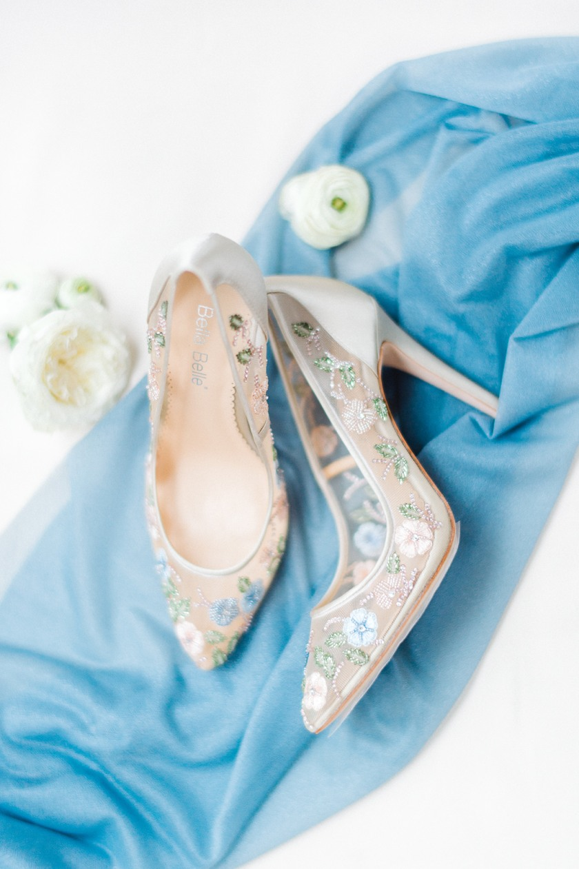 Airlie-Wedding-Shoes