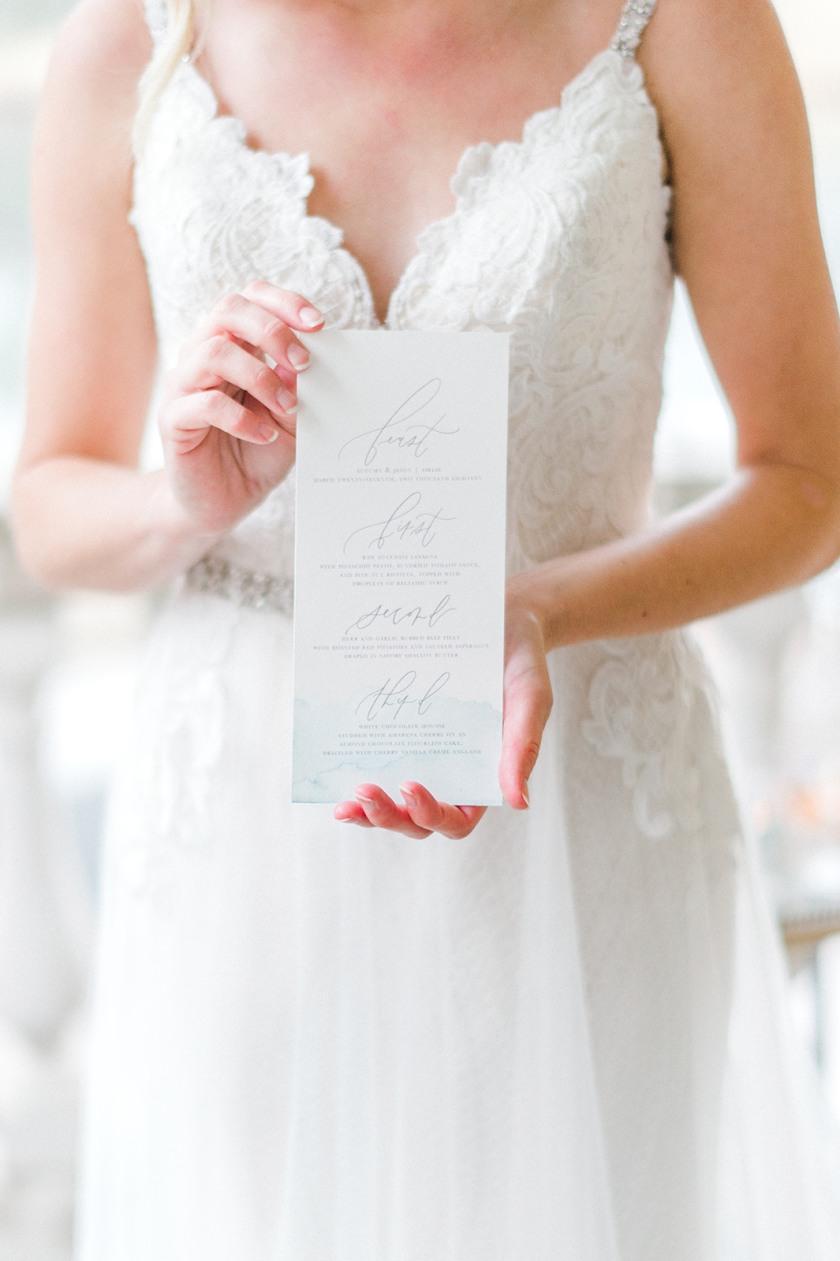 Airlie-Wedding-Bride