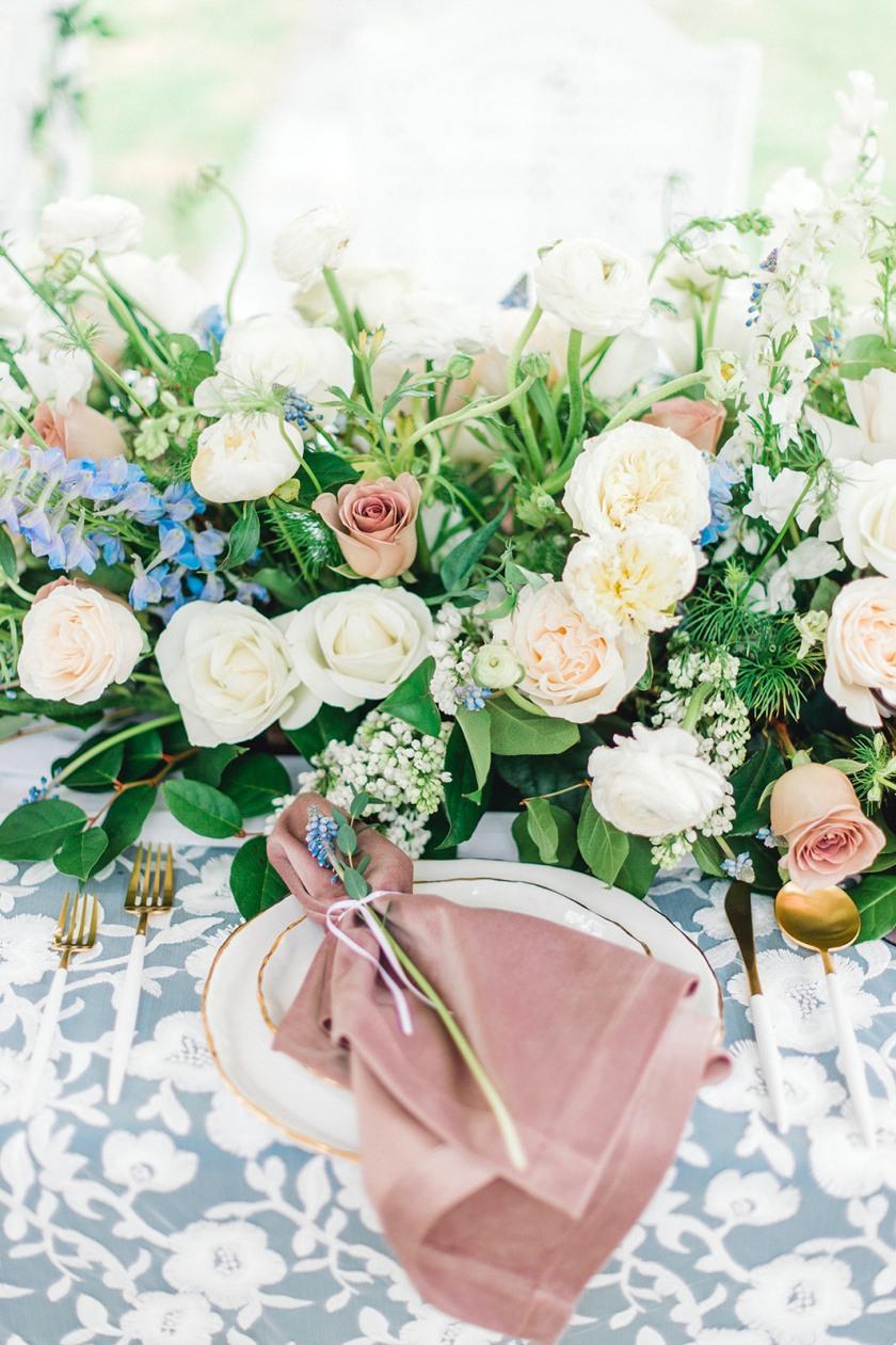 Airlie-Wedding-Flowers