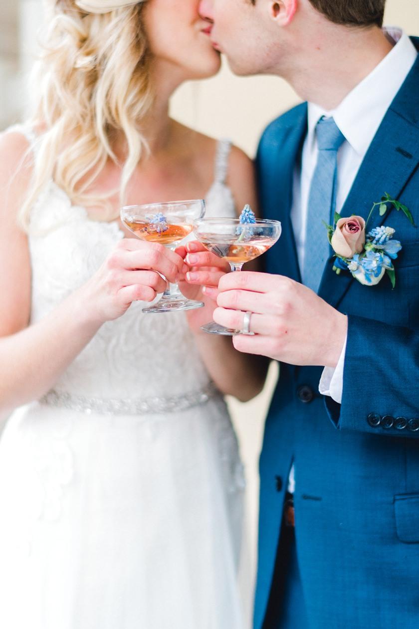 Airlie-Wedding