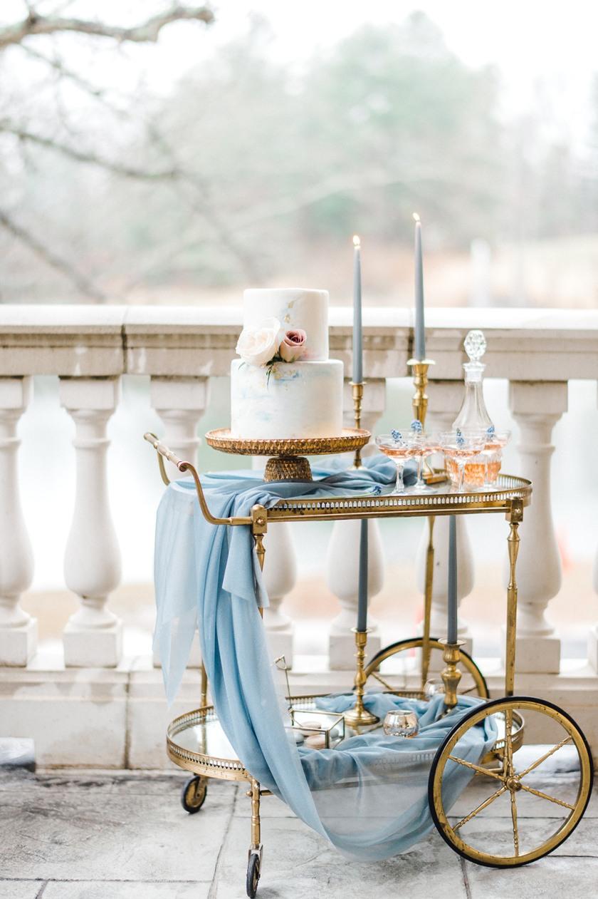 Airlie-Wedding-Cake
