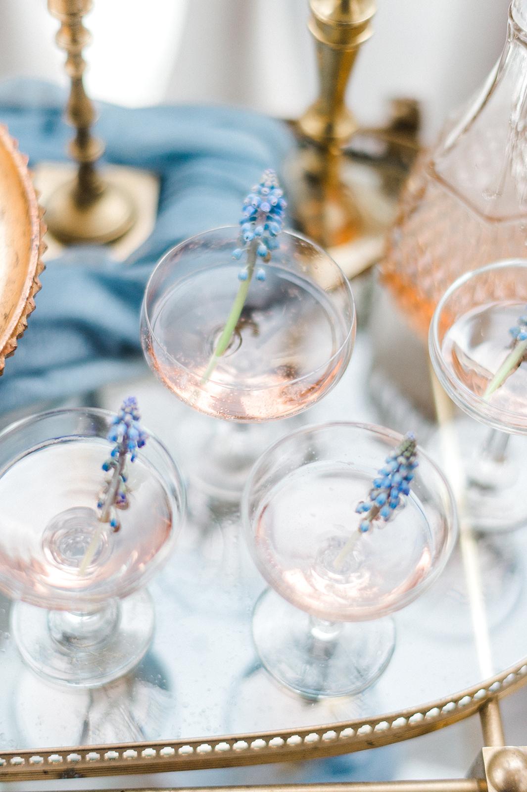 Beautiful-Airlie-Wedding